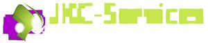 JKC L'Agence Web Différente